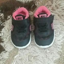 Кроссовки оригинал Nike