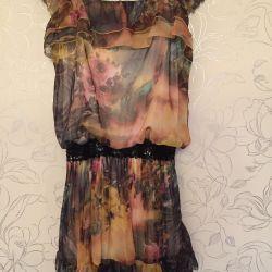 Rochie de vară perfectă Evona