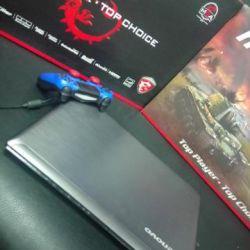Παιχνίδι Lenovo στην μεταλλική θήκη 4-πυρηνική
