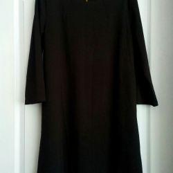 Dress H & M r. 44-46