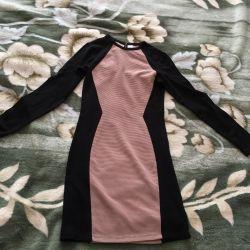 New dress H & M
