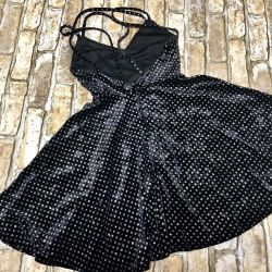 Chic New Look Dress