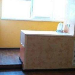 Квартира, 1 кімната, 21 м²