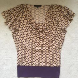 Blouse Celin b original