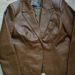 Jacket р 46-50