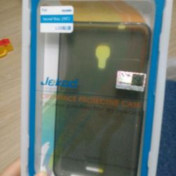 Case for Huawei Askend Mate 2