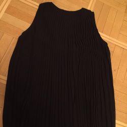 Нарядная Блуза Massimo Dutti