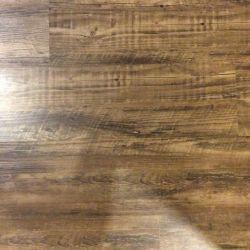 Виниловый пол Alpine floor Classic ECO-182-7 дуб