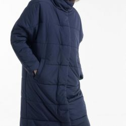 Jacket winter baon