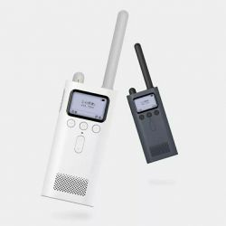 Walkie-talkie Walkie-Talk Walkie-Talk Xiaomi Mijia