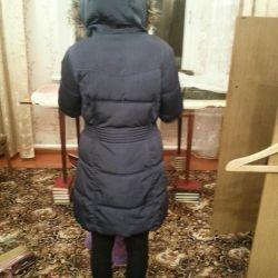 Μπουφάν τέλεια κατάσταση, Teranova 42-46