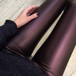 leggings available new