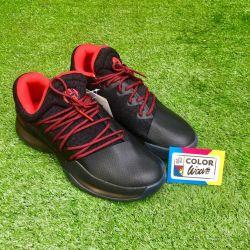 Adidas Harden vol.1 παπούτσια PK