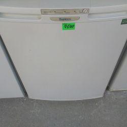 Congelator Biryusa folosit 6 luni Livrat