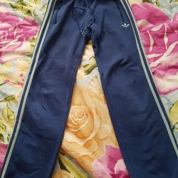 Pants adidas original see profile