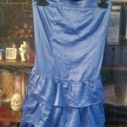 Φόρεμα 42-44