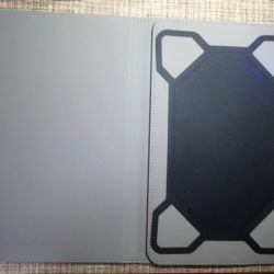 Covers for tablet 9-10 inches