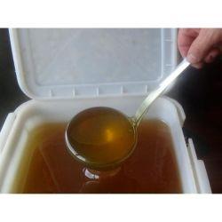 Χονδρικό μελισσοκομείο μέλι