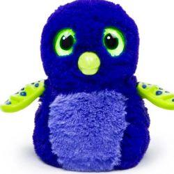 Детская игрушка Hatchimals