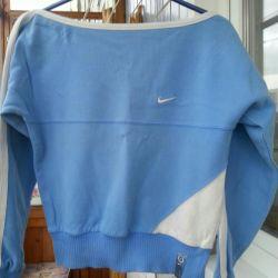 Nike sweatshirt 44-46