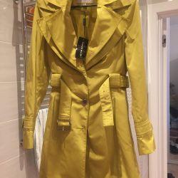 Το νέο παλτό των γυναικών της Karen Millen