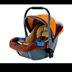 Aimile car seat group 0+