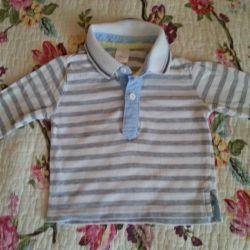Shirt Disnay
