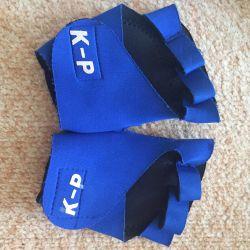 Mănuși de sport