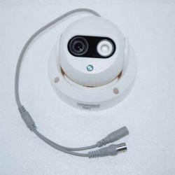 Νέα εξωτερική κάμερα ασφαλείας