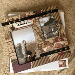 Photo frame New !!! In the box