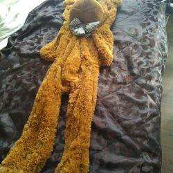Bear 1 m 50 cm