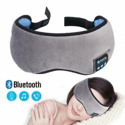 🔥 Uyku Maskesi Soft bt Kulaklık Kulaklık