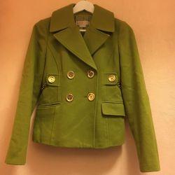 Short coat warm Michael Kors 40-42