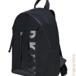 Backpack dkny (Donna Karan New York)