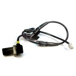 ABS sensor rear left Hyundai Sonata IV (EF) (98-01), XG (98-05), Kia Magentis (00-05)