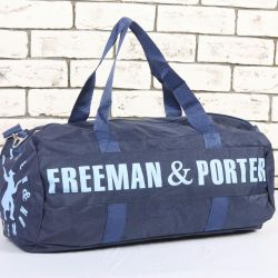 Sports bag (large assortment)
