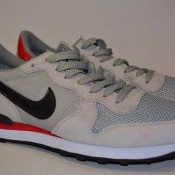Nike Super Sneakers