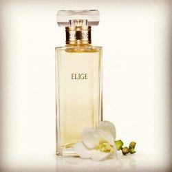 Perfumed water