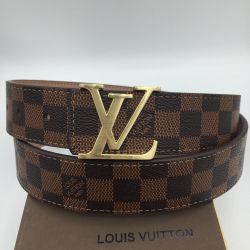 Ζώνη Louis Vuitton