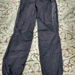 Παντελόνι balonevye