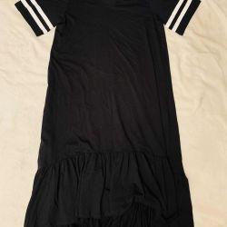 Yeni kadın elbise