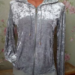 Sports jacket 44-46