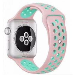 Apple Watch Spor Kayışı