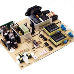 lcd monitörler için elektronik (panolar)