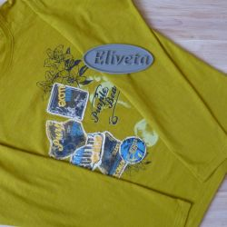 Jumper in excellent condition 50-52