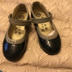 Chico ayakkabılar 27 p