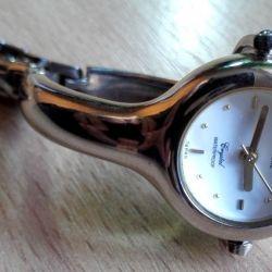 Годинники Omax Японія Жіночі