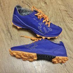 ICEBUG Running Shoes