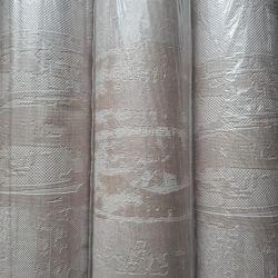 Mega Beautiful quality wallpaper ITALY