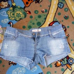 Shorts 42—44рр